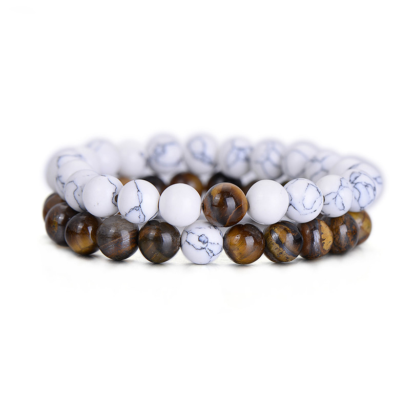 bracelet to support endangered wildlife africa